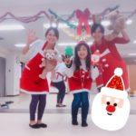クリスマス・イブ🌟