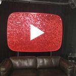 YouTube スタジオ①