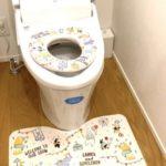 【受付終了】トイレトレーニングのお話し会😊(ベビーブック持参🎵)