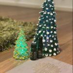 メリークリスマス•イブ🎄(先生のプライベート)